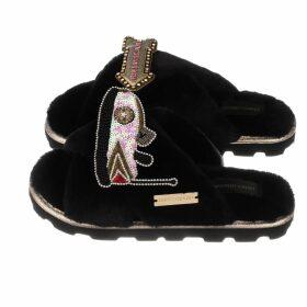 TRU Barbados - Barbados Sweatshirt Black