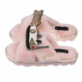 TRU Barbados - Island Lover Mara Tee
