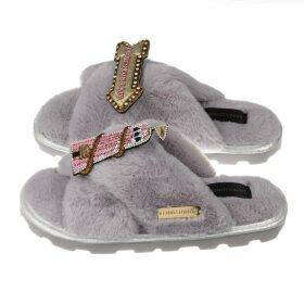 THE AVANT - The Softest Sweater In Rosso