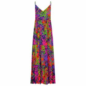 TRU Barbados - Be Kind Tee