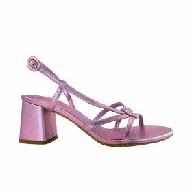 THE AVANT - The Teal Green Corduroy Jacket