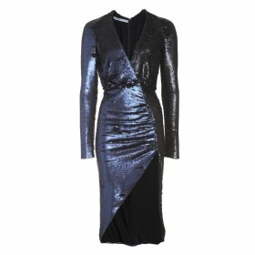 Libelula - Delphine Top Mini Star Print