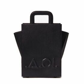 Me & Thee - Carpe Diem Metallic Shimmer Drape Cowl Dress