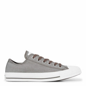 Chuck Taylor All Star Glam Low Top