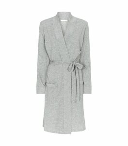 Cotton Odiana Robe