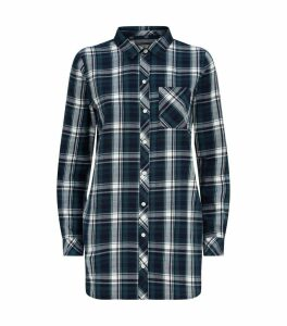 Cotton Sternway Shirt
