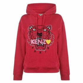 Kenzo Kenzo Icon Hoodie