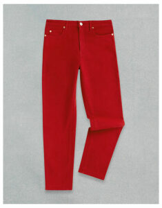 Belstaff BEA JEANS Red