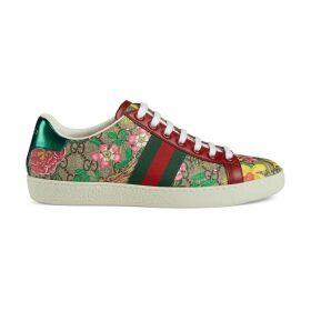 Women's Ace GG Flora sneaker