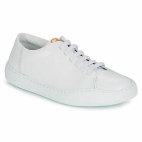 Camper  Peu touring  women's Shoes (Trainers) in multicolour