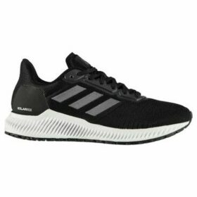 adidas  Solar Ride Ladies Running Shoes  women's Running Trainers in Black