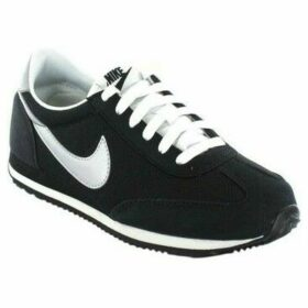 Nike  Zapatilla  OCEANIA TEXTILE 511880 091  women's Shoes (Trainers) in Black