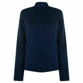 adidas  Essential Sweater  women's Sweater in Blue