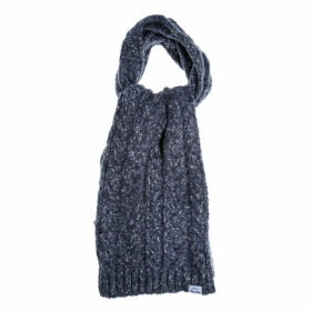 Womens Billie Scarf