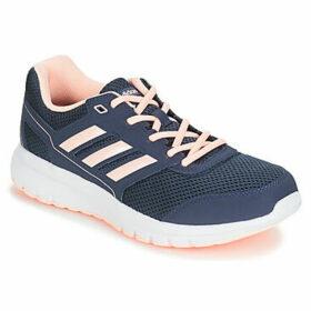 adidas  DURAMO LITE 2.0  women's Running Trainers in Blue