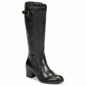 Clarks  MASCARPONE ELA  women's High Boots in Black