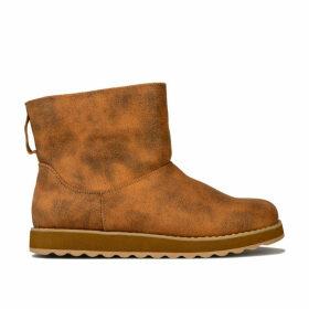 Womens Keepsakes 2.0 Cloud Peak Boots