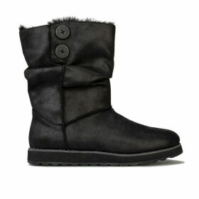 Womens Keepsakes 2.0 Upland Boots