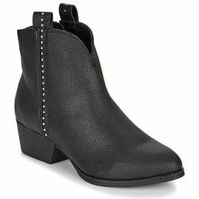 Tamaris  VERONIKA  women's Mid Boots in Black