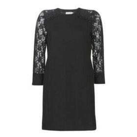 Molly Bracken  S3828A21  women's Dress in Black
