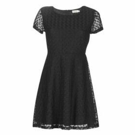 Molly Bracken  T802A21  women's Dress in Black