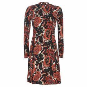 Marciano  LONDON  women's Dress in Red