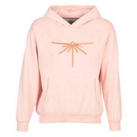 Petrol Industries  W-3090-SWH215-3122  women's Sweatshirt in Pink