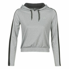 Only Play  ONMEDUSA  women's Sweatshirt in Grey