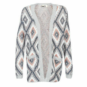 Roxy  DOLCE COAST LIFE  women's Sweater in Blue