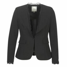 Kaporal  PEROU  women's Jacket in Black