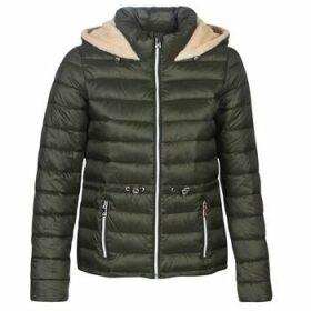 Only  ONLSERENA  women's Jacket in Kaki