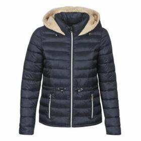 Only  ONLSERENA  women's Jacket in Blue