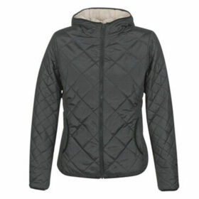 Rip Curl  OFFSHORE JACKET  women's Jacket in Black