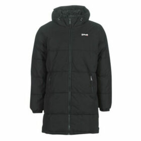 Schott  JKTALASKAL  women's Jacket in Black