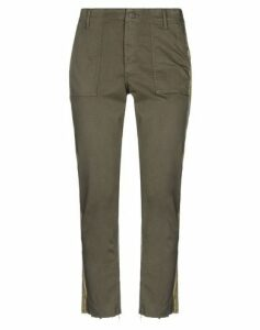 BLACK ORCHID TROUSERS Casual trousers Women on YOOX.COM