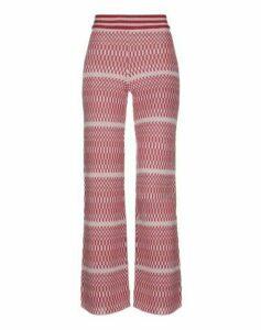 ANNA RACHELE TROUSERS Casual trousers Women on YOOX.COM