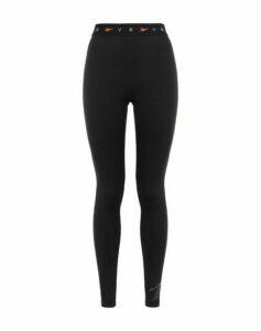 REEBOK x VICTORIA BECKHAM TROUSERS Leggings Women on YOOX.COM