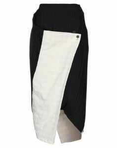 NOSTRASANTISSIMA TROUSERS 3/4-length trousers Women on YOOX.COM