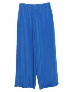 LE FATE TROUSERS Casual trousers Women on YOOX.COM