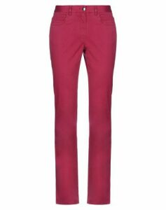 PAUL & SHARK TROUSERS Casual trousers Women on YOOX.COM