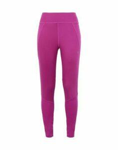 CALVIN KLEIN PERFORMANCE TROUSERS Leggings Women on YOOX.COM