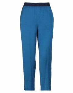 KITAGI® TROUSERS Casual trousers Women on YOOX.COM