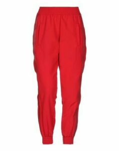 RTA TROUSERS Casual trousers Women on YOOX.COM