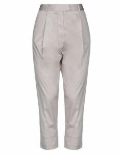 ELEVENTY TROUSERS 3/4-length trousers Women on YOOX.COM