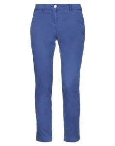 JECKERSON TROUSERS Casual trousers Women on YOOX.COM