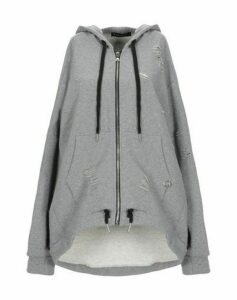 MANGANO TOPWEAR Sweatshirts Women on YOOX.COM