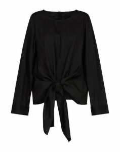 TADASKI SHIRTS Blouses Women on YOOX.COM