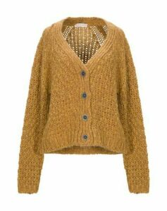 PAUL & JOE SISTER KNITWEAR Cardigans Women on YOOX.COM