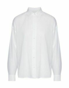 VINCE. SHIRTS Shirts Women on YOOX.COM