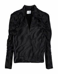 CARMEN MARCH SHIRTS Shirts Women on YOOX.COM
